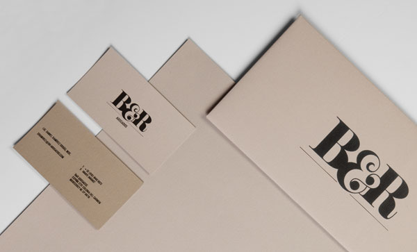 Ciontoh-kop-surat-dan-kartu-nama-B-n-R-designmodocom