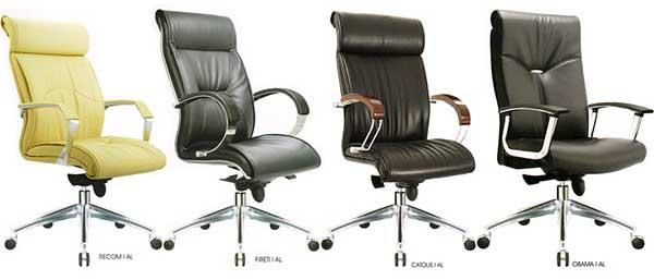 Contoh-kursi-kantor-yang-nyaman-dan-fleksibel-digunakan