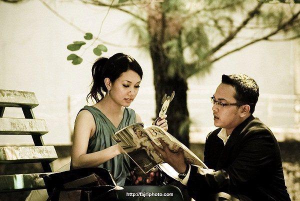 Contoh-prewedding-tema-hoby-Fajri-Photography