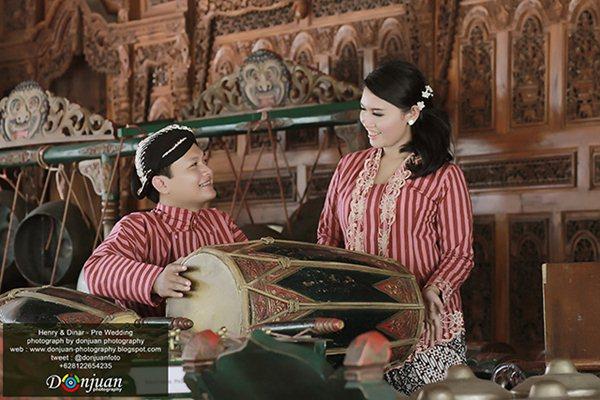 Contoh-prewedding-tema-tradisional-jawa-Doni-Ismanto