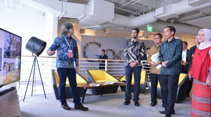 Jokowi-Minta-Dukungan-Google-untuk-Ingin-Ciptakan-1.000-Technopreneurs