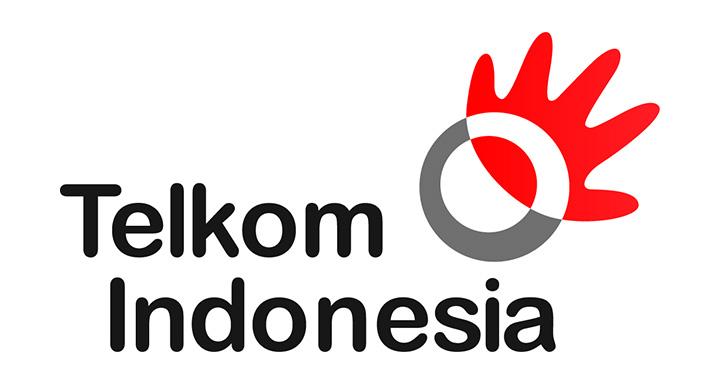 Hasil gambar untuk logo telkom