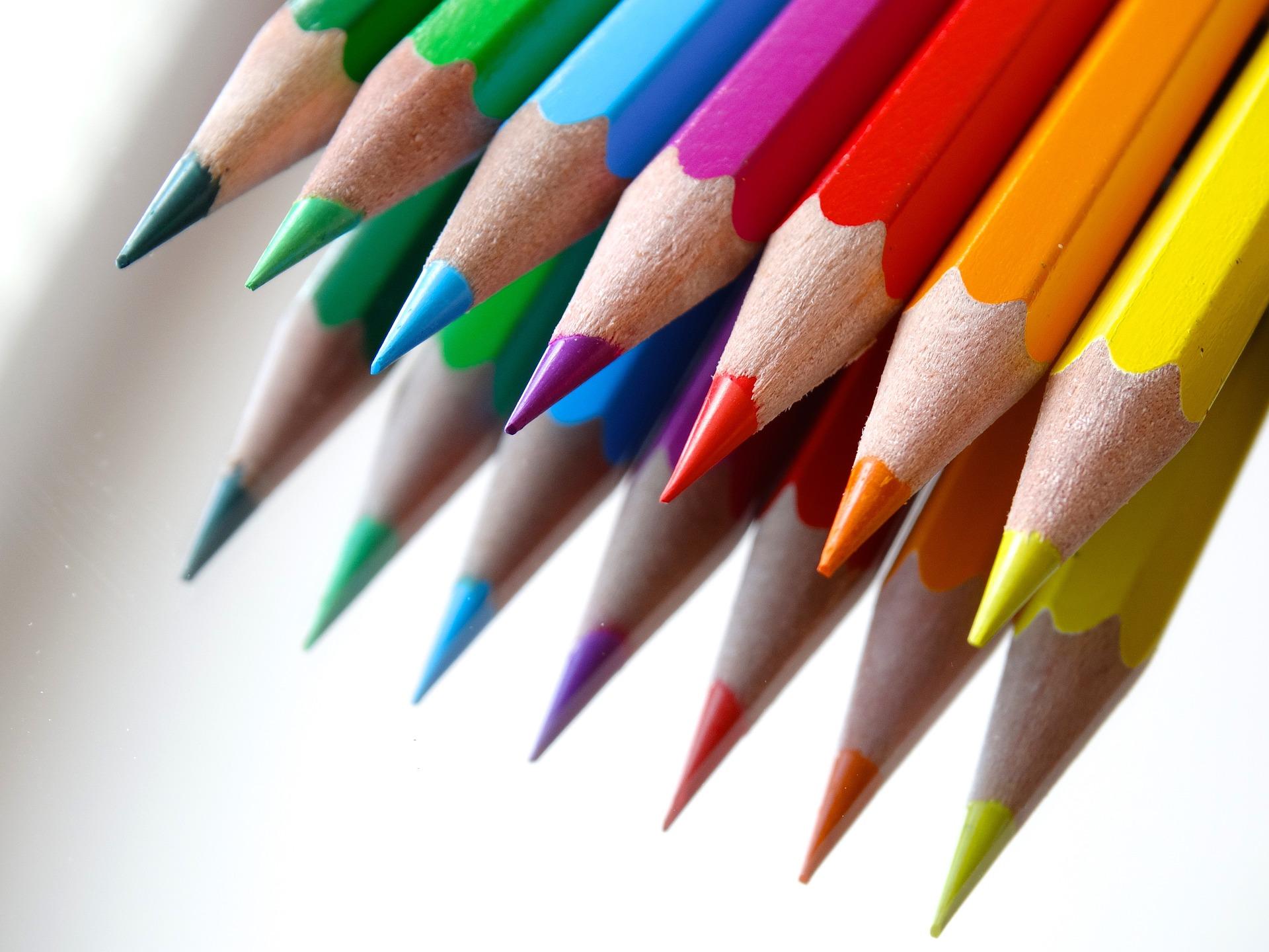 Macam-macam-pensil-dan-fungsinya