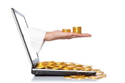Menyimpan-emas-batangan-pada-Pool-Account