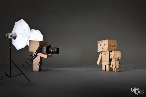 Merintis-Usaha-Studio-Foto-ilustrasi