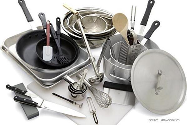 Peralatan-Dapur-Dan-Fungsinya