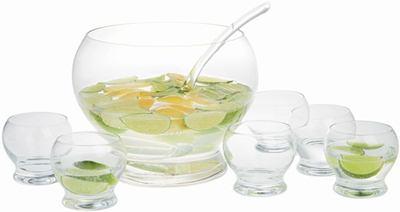 Punch-bowl-untuk-wadah-es-buah-atau-sayuran-berkuah