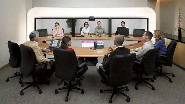 Ruang-Konferensi-kantor-yang-nyaman-chipcoid