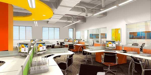 Tata-ruang-kantor-terbuka-modern-saraceninteriorscom