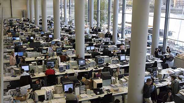 Tata-ruang-kantor-terbuka-theguardiancom