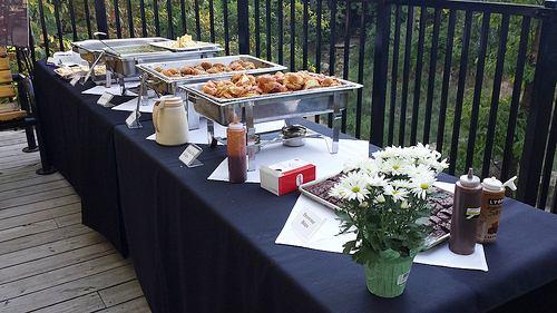 Usaha Catering Pernikahan/CC/jen_nyc
