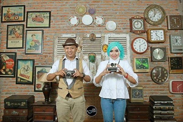 Usaha-Foto-Pernikahan-bisa-menjadi-satu-cara-untuk-membisniskan-hobi