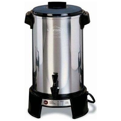 coffee-maker-alat-untuk-membuat-kopi-di-katering-pernikahan