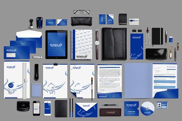 contoh-Corporate-Identity-perusahaan-faizanishtiaqcom