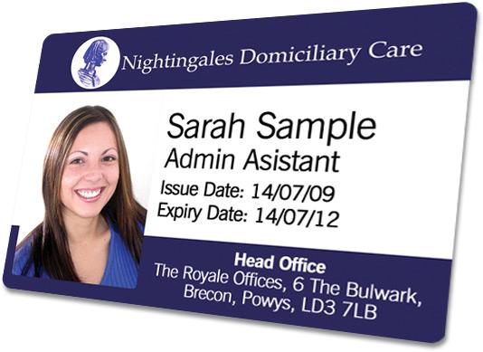 contoh-ID-card-karyawan-perusahaan-horizontal