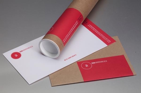 contoh-amplop-surat-perusahaan