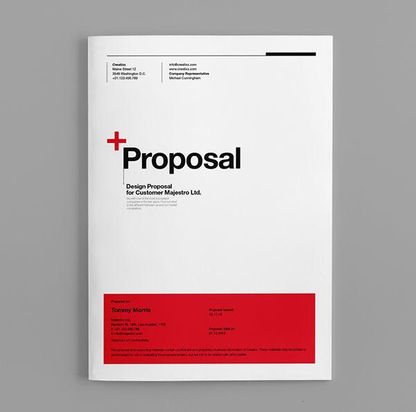 contoh-desain-cover-proposal