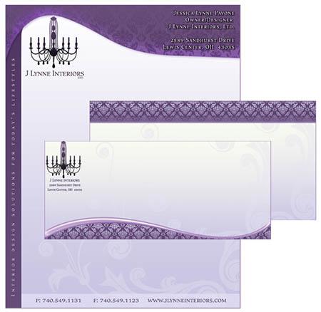 contoh-kop-surat-interior-J-Lynne-phrizbie-designcom