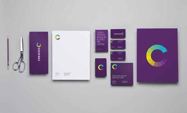 contoh-kop-surat-perusahaan-Creavisa-by-anagrama-designmodocom