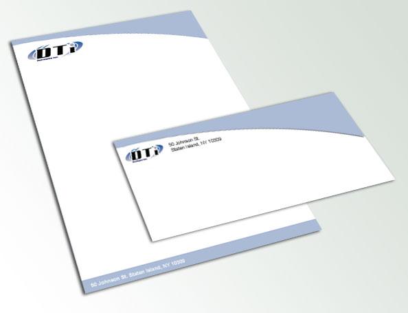 contoh-kop-surat-perusahaan-DTi-smartnetnyccom