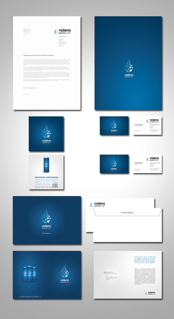 contoh-kop-surat-perusahaan-Valens-Energy-Drink-designmodocom