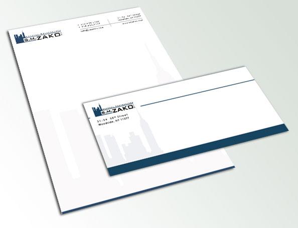 contoh-kop-surat-perusahaan-bmzako-smarnetnyccom