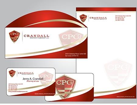 contoh-kop-surat-perusahaan-crandall-mycroburstcom