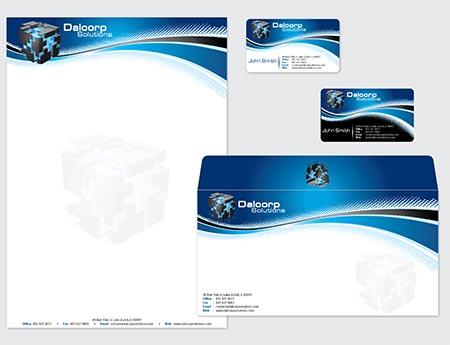 contoh-kop-surat-perusahaan-dalcorp-mycroburstcom