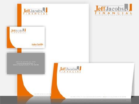 contoh-kop-surat-perusahaan-jeffjacobs-thebusinesslogocom