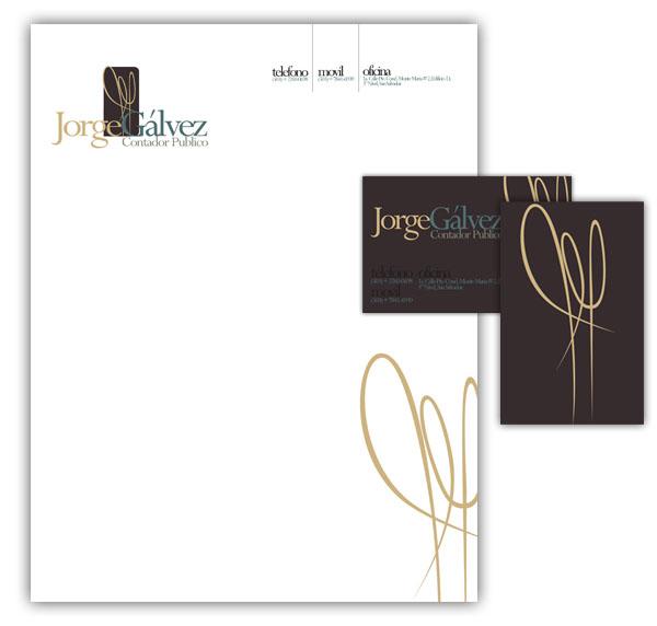 contoh-kop-surat-perusahaan-jorge-galvez-designmodocom