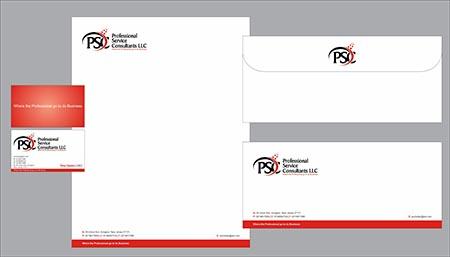 contoh-kop-surat-perusahaan-konsultan-pinterestcom