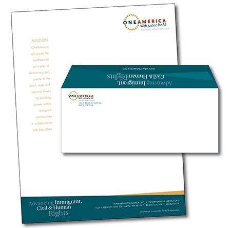 contoh-kop-surat-perusahaan-oneamerica-naomiishisakacom