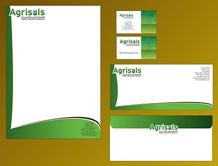 contoh-kop-surat-perusahaan-pertanian-mycroburstcom