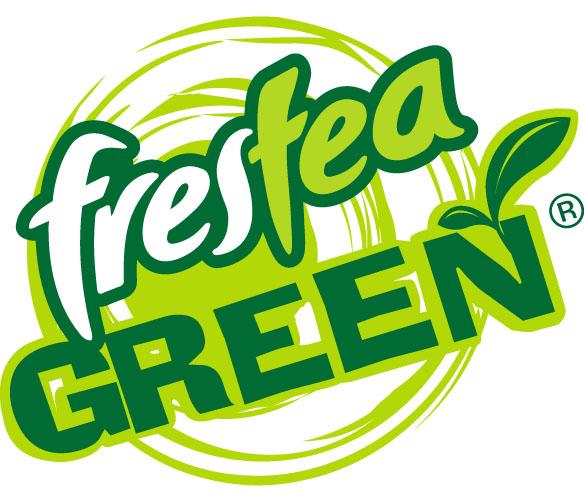 contoh-nama-produk-freshtea
