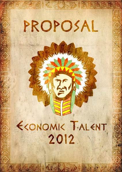 contoh-proposal-cover-economic-talent