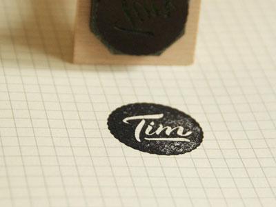 contoh-stempel-perusahaan-Tim