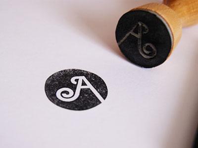 contoh-stempel-perusahaan-a-stamp