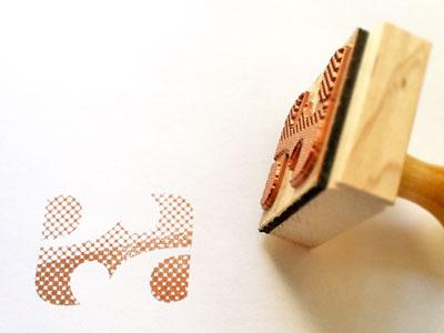 contoh-stempel-perusahaan-ea-stamp