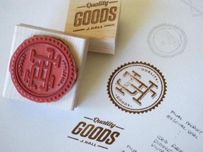 contoh-stempel-perusahaan-quality-goods