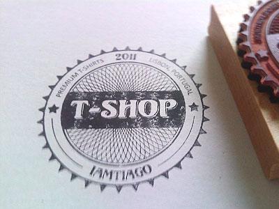 contoh-stempel-perusahaan-t-shop