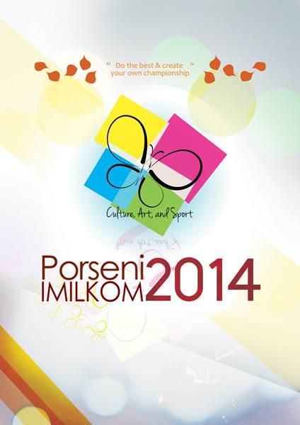 cover-proposal-kegiatan-porseni-rivansky9