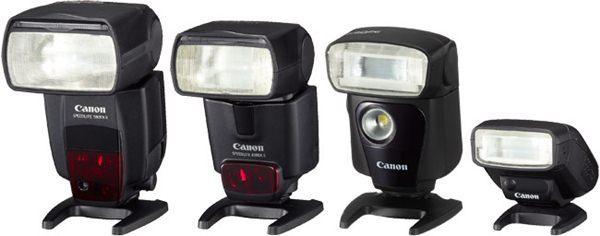 flash-eksternal-dalam-peralatan-fotografi-pernikahan
