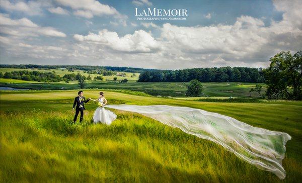 foto-prewedding-tema-sawah-LaMemoirPhotography