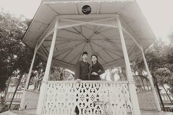 foto-prewedding-tema-sejarah-tokoh-Soekarno-Jimboeng-Photography
