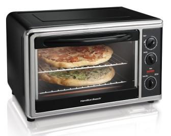 Peralatan Dapur Dan Fungsinya Dalam
