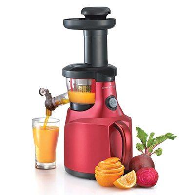 gambar-Slow-Juicer-untuk-membuat-es-juice-katering-pernikahan