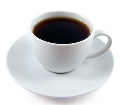 gambar-cangkir-kopi-untuk-usaha-katering-pernikahan