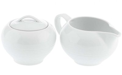 gambar-tempat-gula-dari-keramik-untuk-usaha-katering