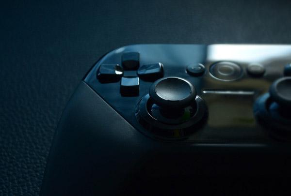 industri-kreatif-subsektor-game-dan-aplikasi