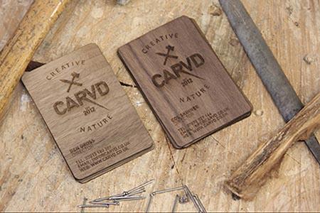 kartu-nama-kreatif-terbuat-dari-kayu